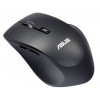 Мышь Asus WT425 USB, черная, купить за 1260руб.