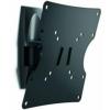 Кронштейн Holder LCD-M2503-B, черный, купить за 1 075руб.