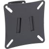 Holder LCD-T1502-B, черный, купить за 695руб.