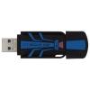 Usb-флешку Kingston DataTraveler R3.0 G2 (16 GB, USB 3.0), купить за 1090руб.
