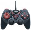Геймпад Dialog Action GP-A13, черно-красный, купить за 895руб.