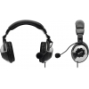 Dialog M-780HV, серебристо-черная, купить за 1 070руб.
