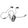 Soundtronix PRO-3, черная, купить за 935руб.