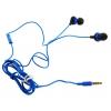 Soundtronix Pro-2, синяя, купить за 935руб.