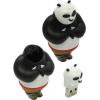 Usb-флешка Iconik RB-Panda (8 Gb, USB 2.0), купить за 960руб.