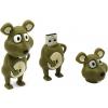 Iconik RB-Mice (8 GB, USB 2.0), купить за 1 095руб.
