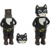 Usb-флешка Iconik RB-Kitty (8 Gb, USB 2.0), купить за 890 руб.