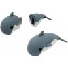 Iconik RB-DOLP-8GB (дельфин), купить за 1 090руб.
