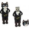 Iconik RB-Kitty (16 Gb, USB 2.0), купить за 1 185руб.
