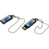 Usb-флешка Iconik MTFF-Gzel-8GB (Гжель), купить за 1 140руб.