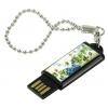 Usb-флешка Iconik MTFF-Cham 8 Gb (ромашки), купить за 1 140руб.