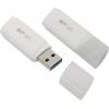 Usb-флешка Silicon Power Blaze B06 8GB, белая, купить за 820руб.