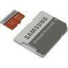 Карта памяти Samsung 16Gb class10 Evo Plus, с адаптером, купить за 830руб.