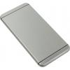 Внешний аккумулятор KS-is KS-305 7000 мАч, серебристый, купить за 1 235руб.