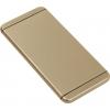 Внешний аккумулятор KS-is KS-305 7000 мАч, золотистый, купить за 1 235руб.