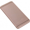 Внешний аккумулятор KS-is KS-305 7000 мАч, розовый, купить за 1 250руб.