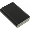 Внешний аккумулятор iconBIT FTB8000SP (8000 mAh), черный, купить за 1 270руб.