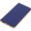 Внешний аккумулятор iconBIT FTB5000SLS (5000 mAh), купить за 1 320руб.