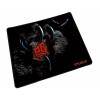 Коврик для мышки EpicGear Gryphuz Pro X, купить за 1 840руб.