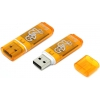 SmartBuy Glossy 32GB (RTL), оранжевая, купить за 1 050руб.
