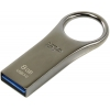 Usb-флешка Silicon Power Jewel J80 (8 Gb, USB 3.0), купить за 750 руб.