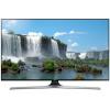 Телевизор Samsung UE40J6230AU (40'', Full HD), купить за 29 840руб.