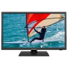 Телевизор Erisson 40LEE30T2, черный, купить за 17 440руб.