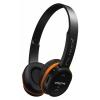 Наушники Creative Outlier Bluetooth (51EF0690AA006), черная, купить за 4740руб.