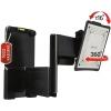 Holder LCD-SU1805, черный, купить за 1 230руб.