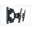 Кронштейн Holder LEDS-7015, черный, купить за 3 600руб.