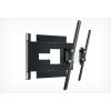 Кронштейн Holder LEDS-7024, черный, купить за 5 070руб.