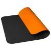 Коврик для мышки Steelseries Dex, чёрный/оранжевый, купить за 3 705руб.