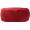 Портативная акустика Samsung Level Box Slim EO-SG930 красная, купить за 5 180руб.