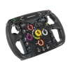 Руль и педали Thrustmaster Руль Ferrari F1 Wheel (4160571), купить за 8 115руб.