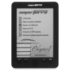 Электронная книга SmarTerra Chapter I черная, купить за 4 545руб.