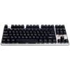 Клавиатура Red Square Old School (RSQ-20001) серая, купить за 3 815руб.