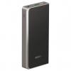 Внешний аккумулятор InterStep PB12000QCB (IS-AK-PB1200QCB-000B201) черный, купить за 4 540руб.