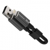 PhotoFast (для Apple) MemoriesCable черная, купить за 7 765руб.