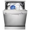 Посудомоечная машина Electrolux ESF9520LOX, купить за 29 650руб.