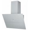 Вытяжка Korting KHC 91090 GW, белая, купить за 34 350руб.