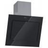 Вытяжка Neff D36E49S0, черная, купить за 45 290руб.
