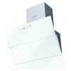 Вытяжка Zigmund & Shtain K 219.61 W, белая, купить за 29 440руб.