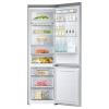 Холодильник Samsung RB-37J5441SA, серебристый, купить за 53 810руб.