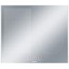 Варочная поверхность Siemens EX679FEC1E, серебристая, купить за 61 260руб.
