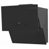 Вытяжка Korting KHC 61090 GN, черная, купить за 31 230руб.