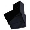 Вытяжка Kuppersberg F 925 BL, черная, купить за 29 020руб.