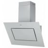 Вытяжка Korting KHC 91080 GW, белая, купить за 30 725руб.