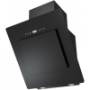 Вытяжка Zigmund & Shtain K 215.61 B, черная, купить за 21 940руб.