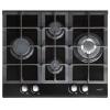 Варочная поверхность Cata LCI 631 A BK/A, черная, купить за 14 670руб.