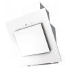 Вытяжка Zigmund & Shtain K 215.61 W, белая, купить за 27 640руб.
